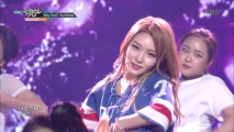 Why Dont You Know - 청하 (Why Dont You Know - CHUNG HA).