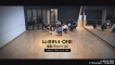Wanna One - 활활(Burn It Up) Practice Ver.