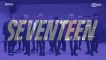 [2017 MAMA] Upcoming! SEVENTEENs Performance!_2017마마