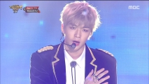 [가요대제전]워너원- Beautiful, Wanna One - Beautiful