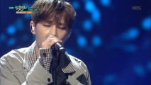 True Love - 김성규 (True Love - Kim Sung Kyu)