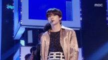 방탄소년단 - FAKE LOVE(BTS  - FAKE LOVE)