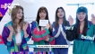[KCON 2018 NY] LINE-UP RELAY - EXID