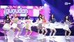 Special Stage 구구단의 Mr.Chu 무대  M COUNTDOWN in TAIPEI