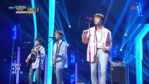 여름밤의 꿈(Summer Nights Dream) - FTISLAND