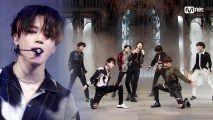방탄소년단 - FAKE LOVE(BTS - FAKE LOVE)│BTS COMEBACK SHOW