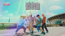 엔씨티 드림 - WE GO UP (NCT Dream - WE GO UP)