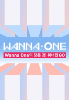 Wanna One l World Tour [ONE   THE WORLD] Making Film in Hong Kong