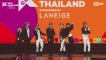 [KCON 2018 THAILAND] Unreleased Footage - #MONSTAX
