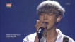 [Special Stage] 찬열 - wind of change