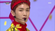 Forever Yours - 키(Key)