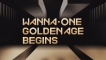 2018 Wanna One Golden Age Begins