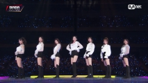 TWICE_What is Love?│2018 MAMA FANS' CHOICE in JAPAN