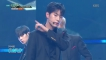 LONELY NIGHT - 크나큰 (KNK)