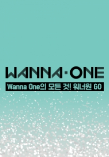 Wanna One l 512 Days of Wanna One