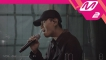 [M2 Live Edition] Crush(크러쉬) - 넌(none)