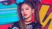 WANT IT - ITZY(있지)