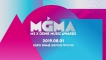 [Throwback with #MGMA] Nominees in May/June, 2019