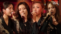 [#MGMA] 마마무_Wind flower (Acoustic ver.)