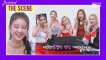 BEHIND THE SCENE ITZY(있지) 편