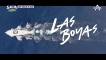 [선공개] Blue Marlin In Las Boyas