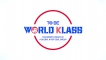 [Teaser] TO BE WORLD KLASS 2019. 10. 04 Coming Soon