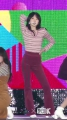 [K-Fancam] Red Velvet 아이린 직캠 ZimzalabimPower Up (Red Velvet IRENE Fancam) l MusicBank 191004