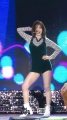 [K-Fancam] Red Velvet 웬디 직캠 ZimzalabimPower Up (Red Velvet YERI Fancam) l MusicBank 191004