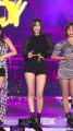 [K-Fancam] 트와이스 정연 직캠 Fancy (TWICE JEONGYEON Fancam) l MusicBank 191004