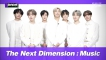 [2019 MAMA] Welcome to the next dimension   Music
