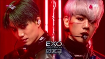 Obsession - EXO(엑소)