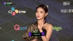 [2019 MAMA] Red Carpet with CHUNG HA(청하)