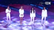 [K-Fancam] 마마무 직캠 열 밤 (Ten Nights) (MAMAMOO Fancam) l MusicBank 191115