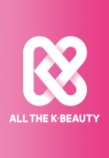 ALL THE K-BEAUTY