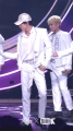 [K-Fancam] 슈퍼주니어 은혁 직캠 Sorry Sorry (Super Junior EUN HYUK Fancam) l MusicBank 191220