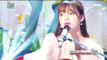 승희 -너의 의미(OHMYGIRL SEUNGHEE - Meaning of you)