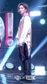 [K-Fancam] Super Junior 이특 직캠 2YA2YAO! (Super Junior LEE TEUK Fancam) l MusicBank 200131