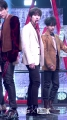 [K-Fancam] 슈퍼주니어 규현 직캠 2YA2YAO! (Super Junior KYU HYUN Fancam) l MusicBank 200131