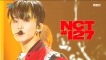 NCT 127 -영웅(), (NCT 127 -Kick It)