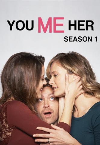 YOU ME HER 시즌1