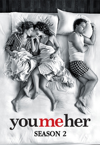 YOU ME HER 시즌2