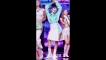 [K-Fancam] (여자)아이들 민니 Oh my god ((G)I-DLE MINNIE Fancam)  l MusicBank 200424