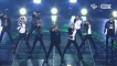[K-Choreo] 크래비티 직캠 Break all the Rules (CRAVITY Choreography) l MusicBank 200515