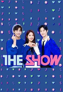 THE SHOW 시즌5 234회