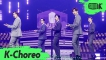 [K-Choreo 8K] 뉴이스트 직캠 Im in Trouble (NUEST Choreography) l MusicBank 200626