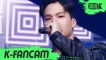 [K-Fancam] 틴탑 캡 직캠 To You 2020 (TEEN TOP C.A.P Fancam) l MusicBank 200710