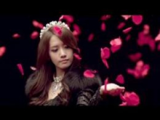 소녀시대(Girls Generation) THE BOYS (Kor ver.)