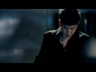 Aziatix Speed Of Light