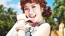 시크릿(Secret) YooHoo