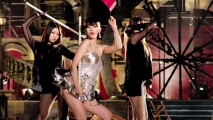 씨스타(Sistar) Give It To Me